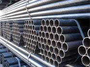 Drill Pipe behuizing